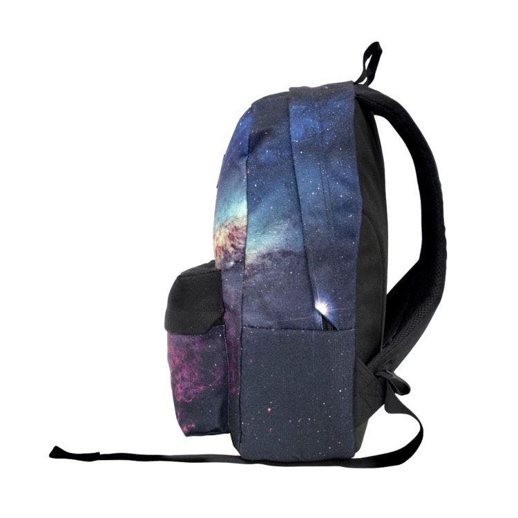 Rio Galaxia Negra