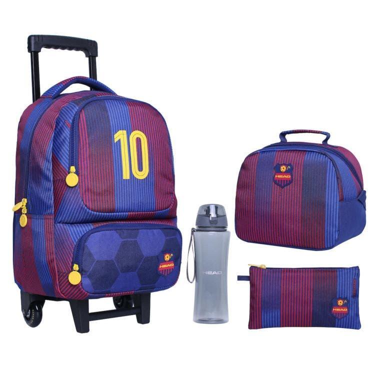 Pack Bakan_21