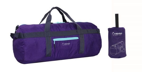 Bolso Pumiri 40 Outdoor