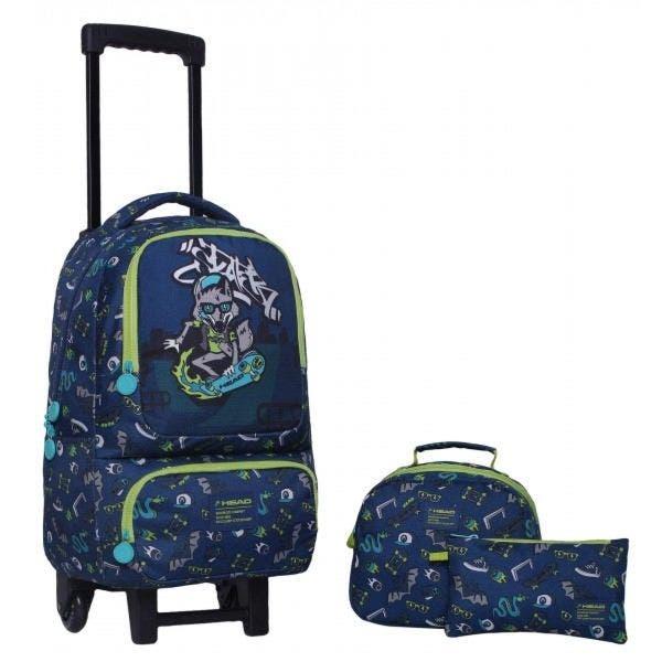 Pack Bakan