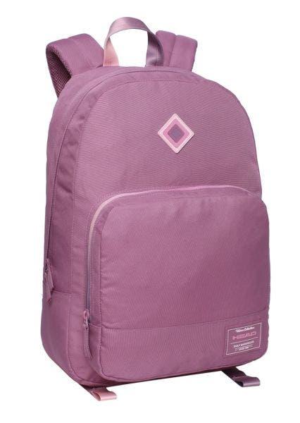 Mochila  New Kombi Re-Bags ♀