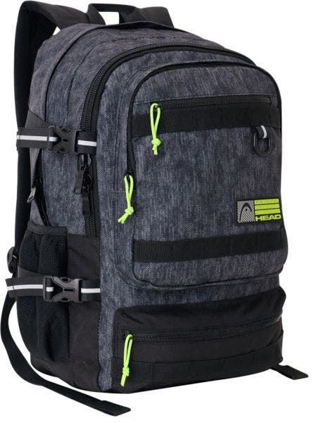 Mochila Expedition 40 Lts