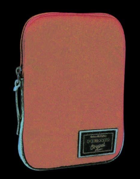 "Funda Torino Tablet Kindle 8"""